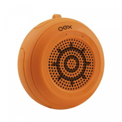 Speaker Oex Sk414 Float Bluetooth