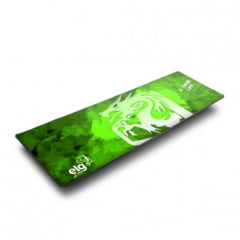 Mouse Pad Extreme Speed Mpes Elg