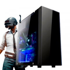 Computador Gamer Full Ii