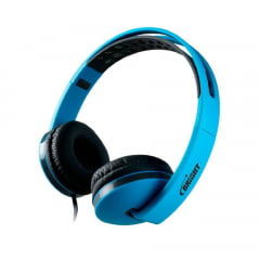 Headphone Colors Azul 0470 Bright