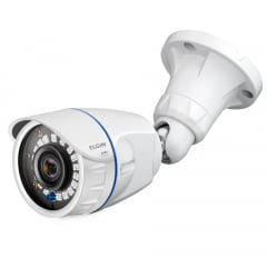 CÂMera Elgin 42cipe1323s0 Bullet Ip 1.3mp 960p 25m3.6mm